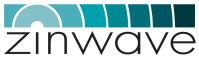 Zinwave Ltd Logo