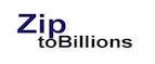 ZiptoBillions Logo