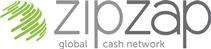 ZipZap, Inc Logo
