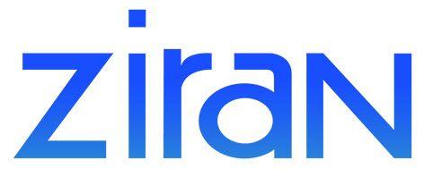 zirancom Logo