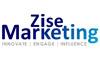 Zise Marketing Logo