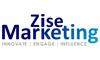 Zise Marketing Logo