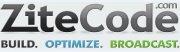 zitecode Logo