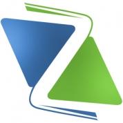 ZITIMA Logo