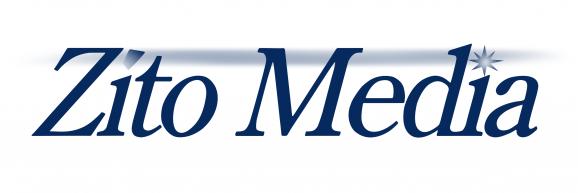 zitomedia Logo