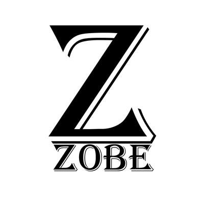 Zobe Logo