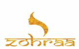 Zohraa Lifestyles Pvt. Ltd. Logo