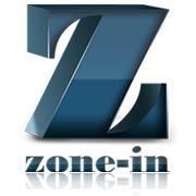 zone-in Logo