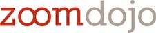 zoomdojo Logo