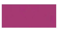 zorbapublishers Logo