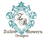 Zulim Bowers Designs Logo