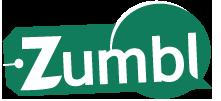 zumblcom Logo