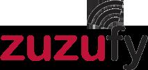 zuzufy Logo