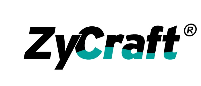 Zycraft Pte Ltd Logo